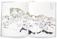 201_skizzenbuch-alitena-1.jpg