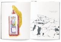 201_skizzenbuch-alitena-14-ebenen.jpg