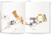 201_skizzenbuch-alitena-15-ebenen.jpg