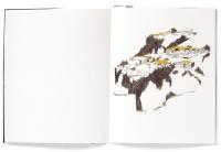 201_skizzenbuch-alitena-19.jpg
