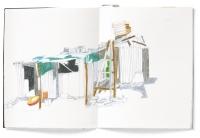 201_skizzenbuch-alitena-5-ebenen.jpg