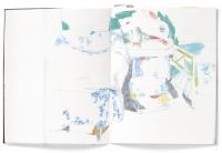 201_skizzenbuch-alitena-8-ebenen.jpg