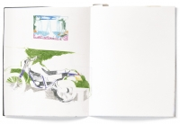 201_skizzenbuch-alitena-9-ebenen.jpg