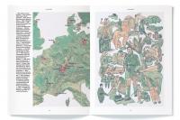 208_folio.jpg
