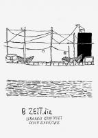 234_e10.jpg